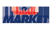 Reliance Market